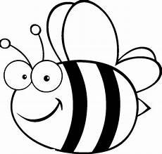 pin auf bees