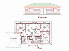 rdp house plans building options klevabrick