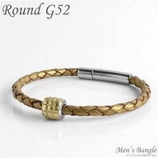 swarovski bracelet for g52 cloisonnekorea