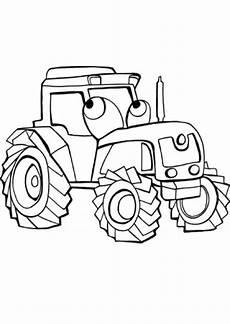 ausmalbilder traktor 22 ausmalbilder zum ausdrucken