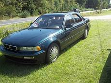 honda legend coupe 1990 service manual workshop service 1991 1995 acura legend sedan coupe workshop repair service manual 2 600 pages 114mb