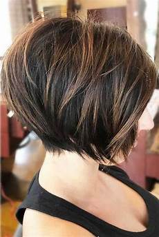 last ideas about graduated bob haircuts bob hairstyles 2018 short hairstyles for women