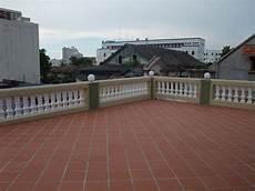 piastrelle per terrazzi piastrelle per balconi le piastrelle come scegliere le