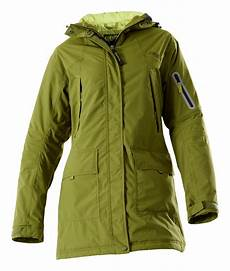 thowney owney outdoor jacke