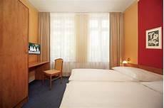 Hotel Hansehof Hamburg - hotel hansehof hamburg buchen bei dertour