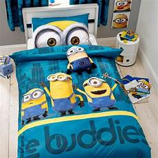 Cool And Opulent Minion Bett Unusual Design Haus Planen
