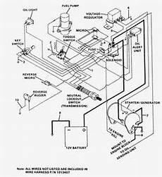 96 golf engine diagram ez go gas golf cart wiring diagram with 99 ezgo txt new best and golf cart parts gas golf