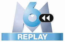 tv m6 replay fichier m6 replay svg wikip 233 dia