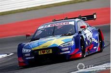 dtm nürburgring 2018 rosberg turned dtm wildcard chance