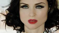ellis bextor ellis bextor forever new all