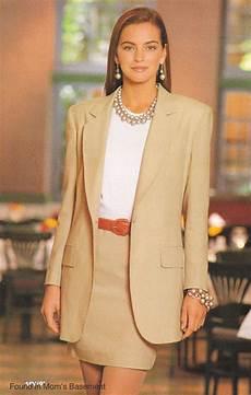 womens fashions