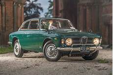 1967 alfa romeo giulia sprint gt veloce for sale bat