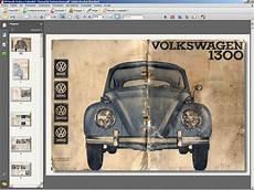 online auto repair manual 1987 volkswagen cabriolet auto manual volkswagen beetle sedan y cabriolet manual de instrucciones