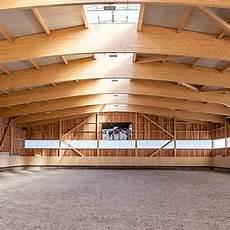capannoni in legno lamellare strutture in legno lamellare 183 rubner holzbau
