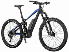 save up to 60 ebikes ltd qtys of these eboost