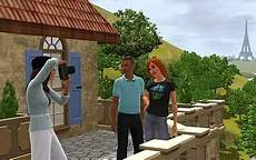 sims 3 world adventures expansion pack review telegraph