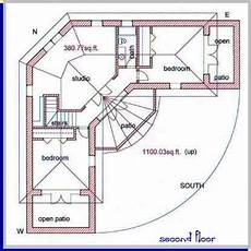 small l shaped house plans small house floor plan shared by www storagebeds com l