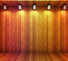 Wooden Background Images