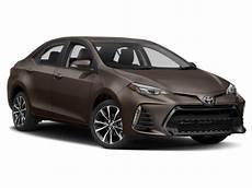 toyota grand prix 2019 new 2019 toyota corolla se 4d sedan for 20 399 in beavercreek