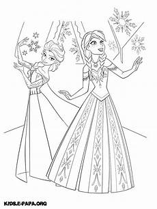 ausmalbilder und elsa ausmalbilder und elsa ausmalbilder coloring pages