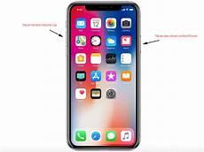 Cara Screenshot Di Iphone Dan Ipod Touch
