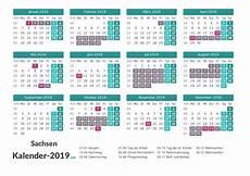 Sachsen Sommerferien 2019 - ferien sachsen 2019 ferienkalender 220 bersicht