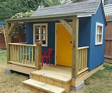 wooden wendy house plans how to build a wendy house buildeazy build a playhouse