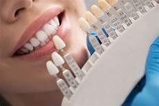 protesi dentali mobili protesi dentarie mobili di ultima generazione a lugano