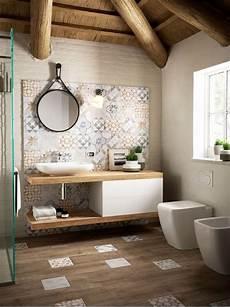 ceramiche per bagni moderni arredo bagno 25 idee per progettare bagni moderni ispirando