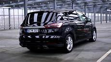 Kurztest Ford S Max 2 0 Tdci Titanium The