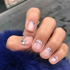 25 amazing easy nail art ideas nail art designs ideas