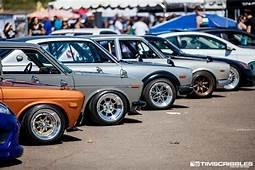 17 Best Images About Vintage Toyota Mazda Datsun Honda