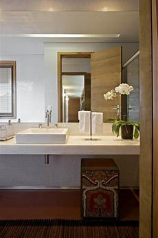 plan de travail salle de bain plan de travail salle de bain quelles sont les options