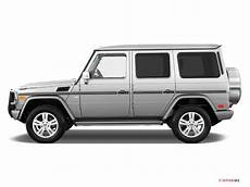 how it works cars 2009 mercedes benz g class free book repair manuals 2009 mercedes benz g class prices reviews and pictures u s news world report