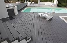 Exemple De Terrasse Australia Deck Tiles Suppliers Australian Anti Termite Wpc