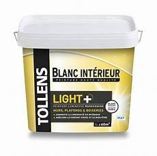 prix peinture tollens tollens paint amazing tollens paint with tollens paint