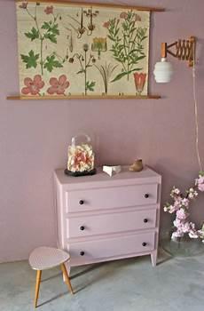 commode deco commode vintage d 233 co chambre enfants d 233 co vintage