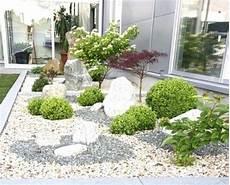 Deko Für Steingarten - deko steingarten