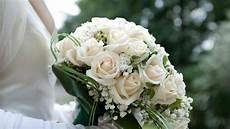 fiori per matrimonio fiori per matrimonio