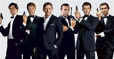 So Sehen Die Quot Bond Quot Darsteller Heute Aus
