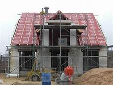 tragende wand erkennen dachgeschoss bau de forum innenw 228 nde 12286 ersatz f 252 r tragende
