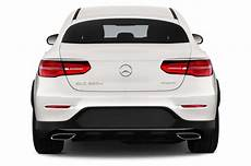 glc coupe lease mercedes glc coupe car lease deals contract hire