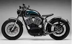 moto 125 electrique veitis une moto de luxe au v 233 lectrique moto