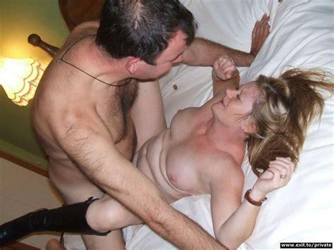 Katherine Langford Nude
