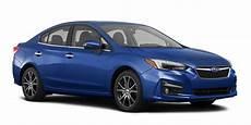 2019 Subaru Impreza by 2019 Subaru Impreza Compact Sedan Subaru