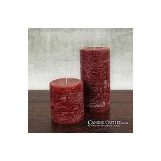 outlet candele welcome to candleoutlet an affair with extraordinary