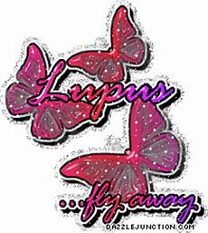 dazzle junction lupus awareness images graphics pictures for facebook page 3