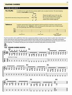 essential elements guitar essential elements for guitar book 1 andy s