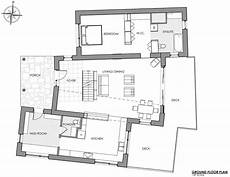 rammed earth house plans rammed earth floor plans viewfloor co