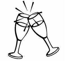 disegni di bicchieri bicchieri da colorare disegni gratis disegni